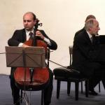 pianoforti per concerti e eventi