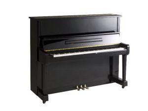 Pianoforti Verticali KAWAI BS2A
