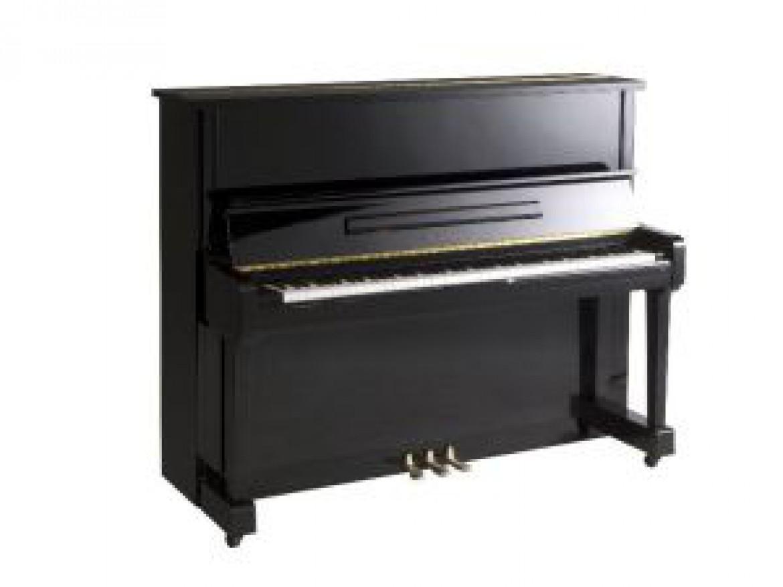 pianoforte verticale Kawai BS2N